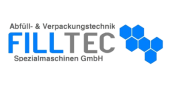 filltec-international.png